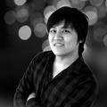 Sang Hyun Jeong's Portfolio