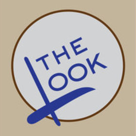 The Look Handbags