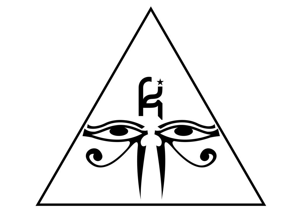 Eyes of Ra