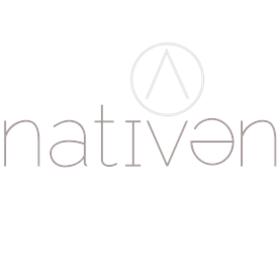 Nativen