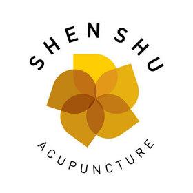 Shen Shu Acupuncture