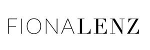 Logo_original-8