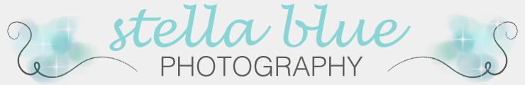 Stella Blue Photography