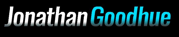 Logo_original-4