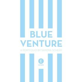 Blue Venture Portfolio