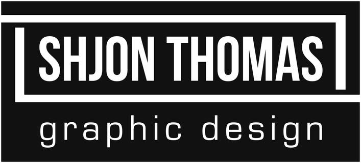 Shjon Thomas