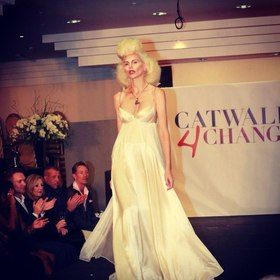 Catwalk 2013