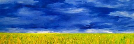 """Storm Pasture"""