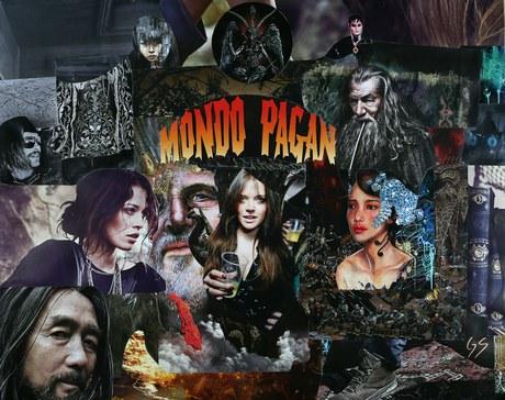 Mondo Pagan