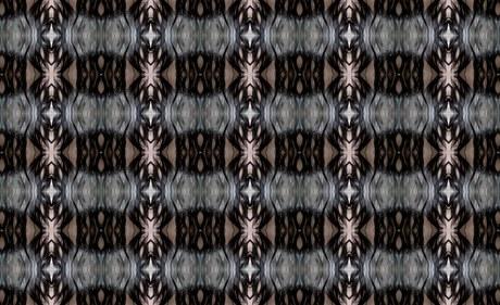 Hair Pattern 15