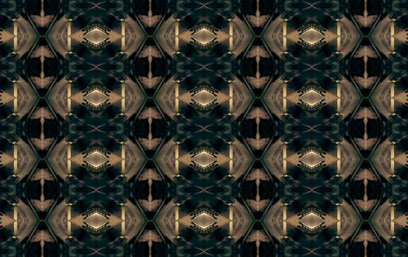 Sephi Pattern 1