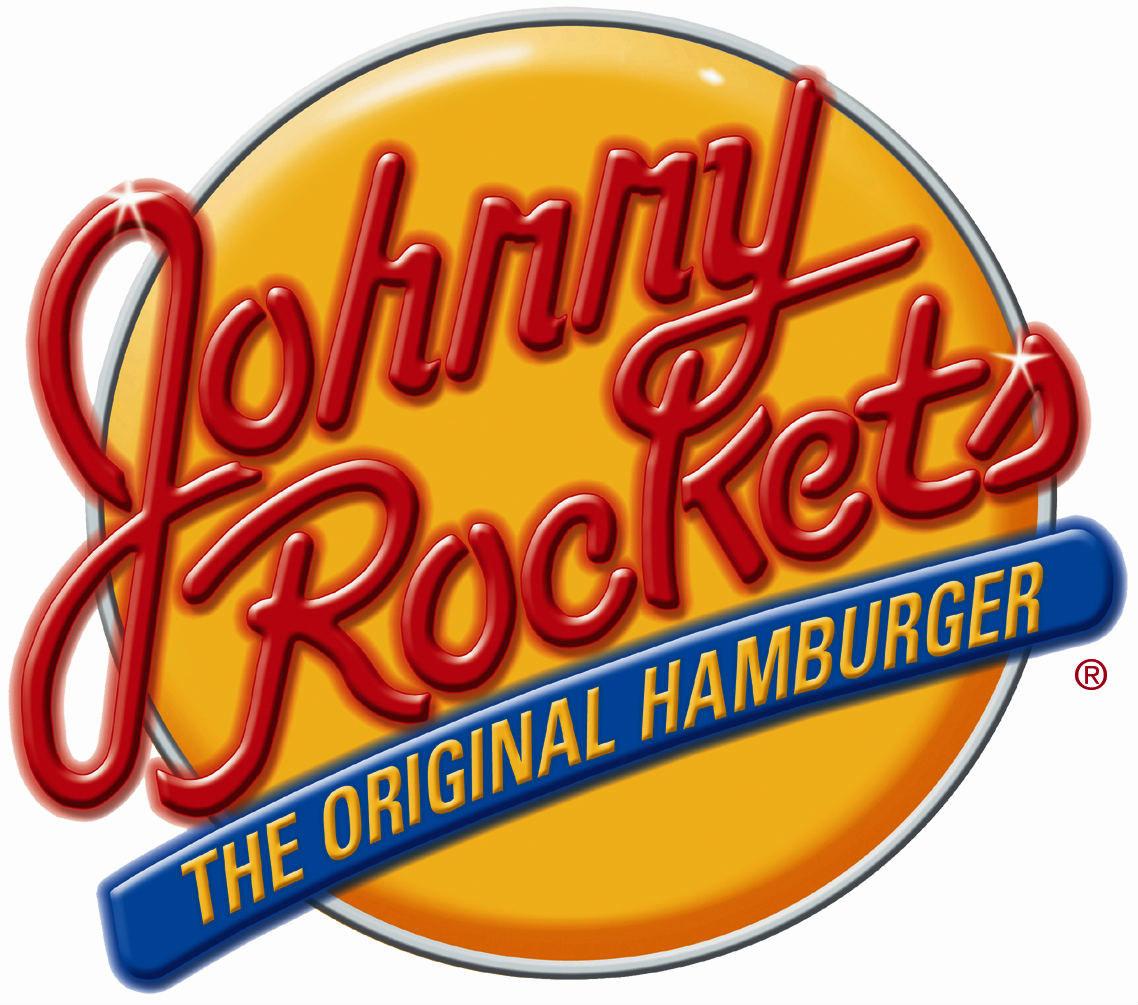 Johnny Rockets Restaurants