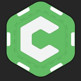 Online Casino HEX Website Design