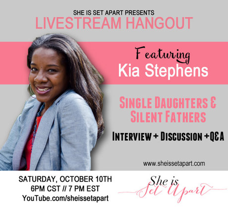 SISA Livestream #2