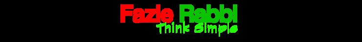 Logo_original-1