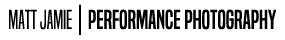 Logo_original-7