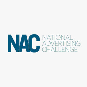 National Advertising Challenge