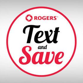 Ontario School Board & Rogers
