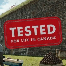 Canadian Tire | Tested for Life in Canada