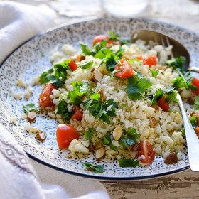 Aniko Food