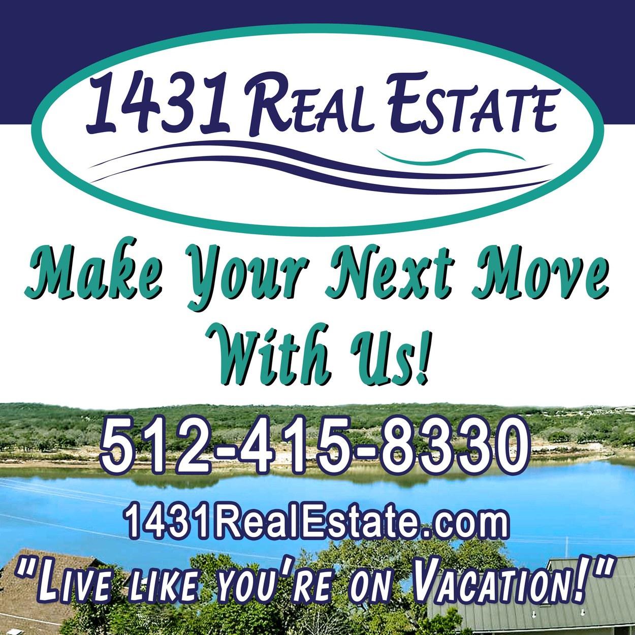 1431 Realestate Billboard 2015