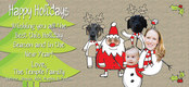 Family Chirstmas Card_2
