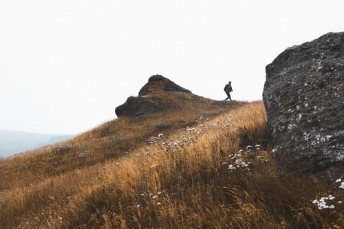 Exploring Reykholar