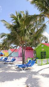 Inspiration Pointe Bahamas (aka San Rio)