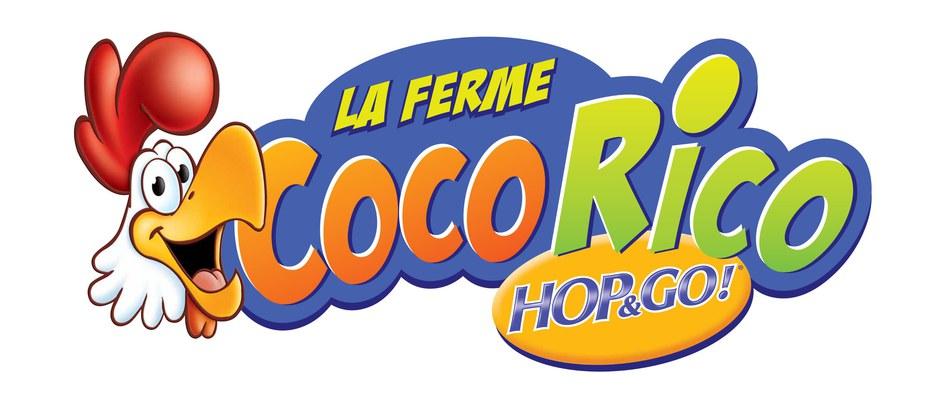 Village Vacance Valcartier - Logo- Amusement theme Park