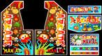 Arcade design
