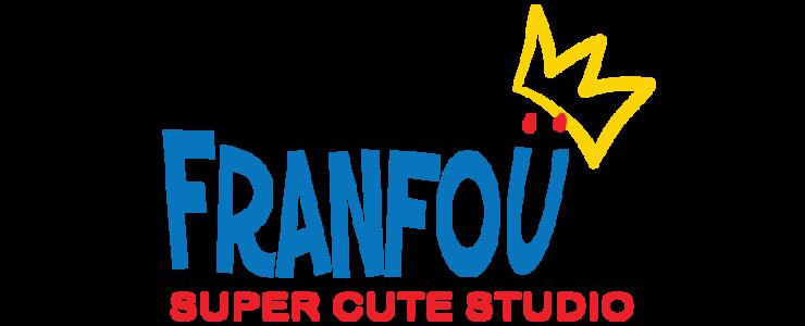 Logo_original-64