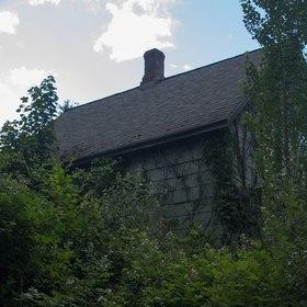 Vashon Island _ House