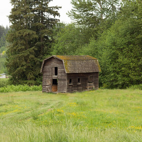 Bothell-Everett-Highway-Barn