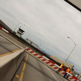 520 - Bridge