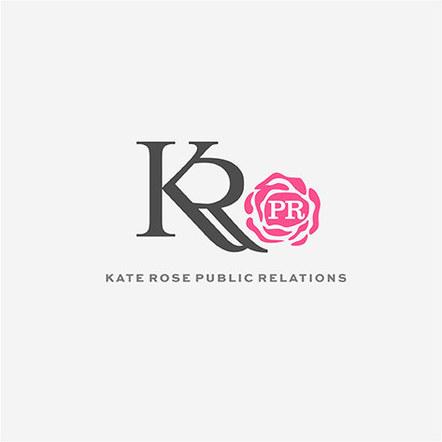 KRPR Logo