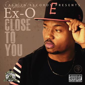 Ex-O_CloseToYou_Online_Promo