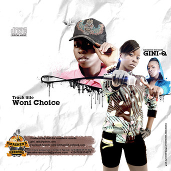 Gini-q_Woni Choice Promo_Back
