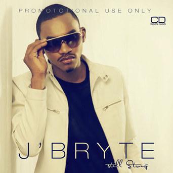 J'Bryte_HitList_Front
