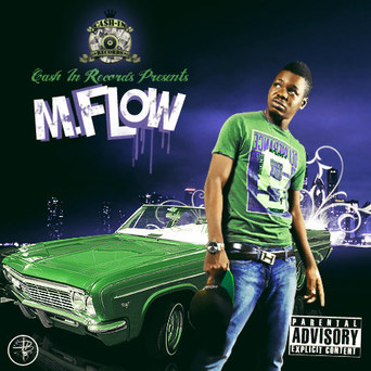 M-flow_OnlinePromo_Name