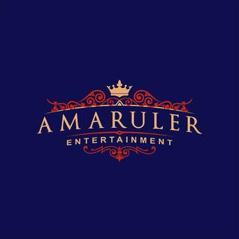 Amaruler13