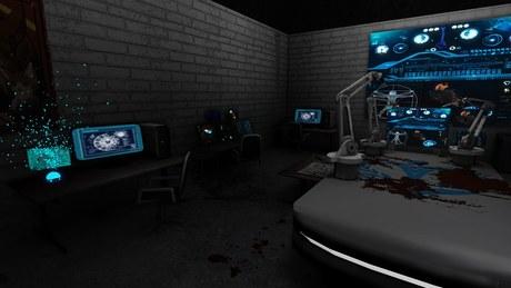 Laboratory Part 2