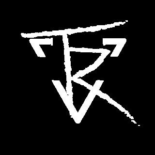 Logo_original-2