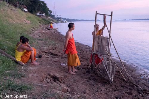 Laos Thakek