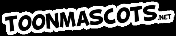 toonmascots.net