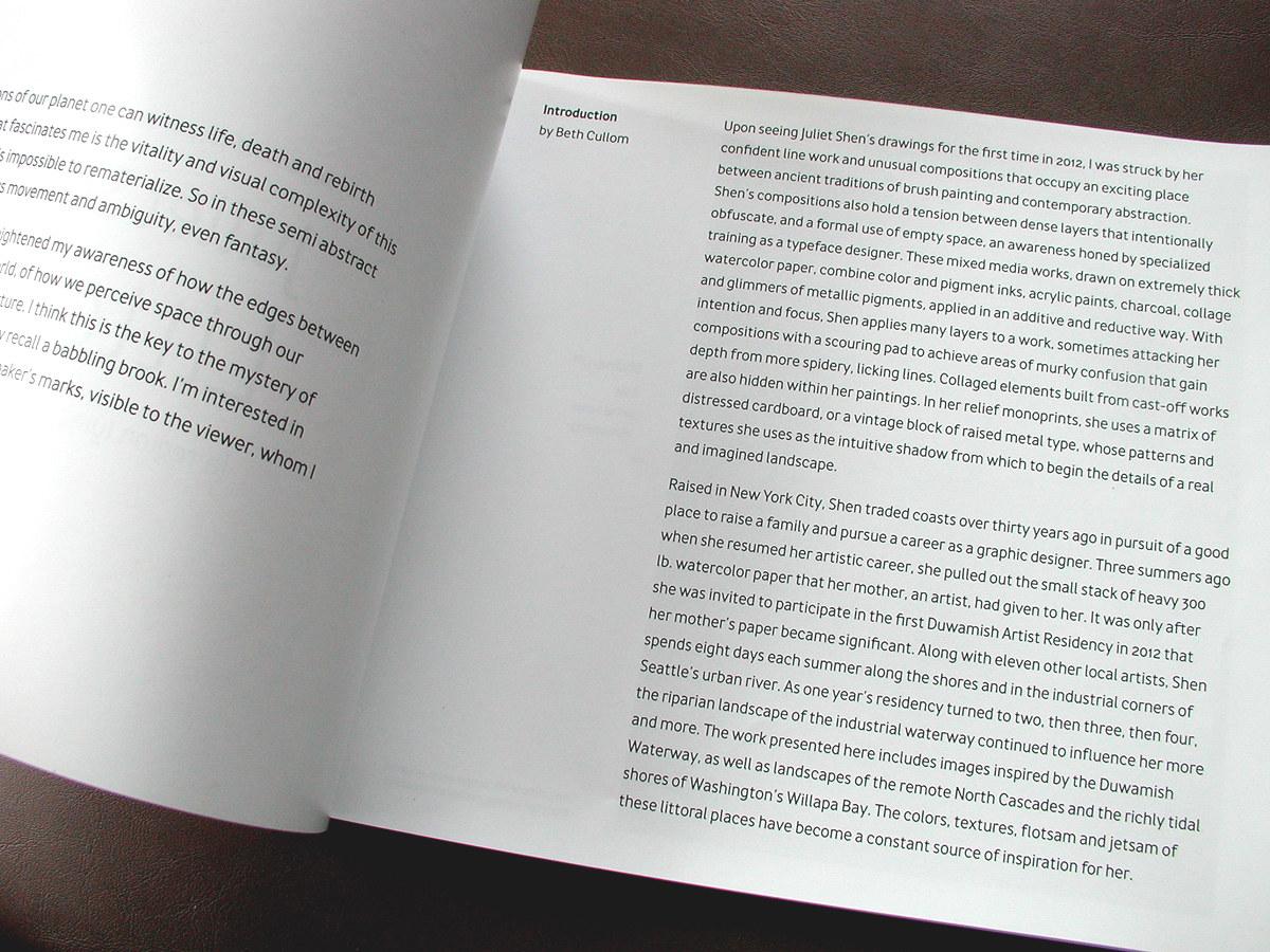 AwanZaman Typeface