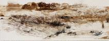 River Scroll, panel 2