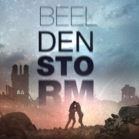 beeldenstorm // MHLDiep