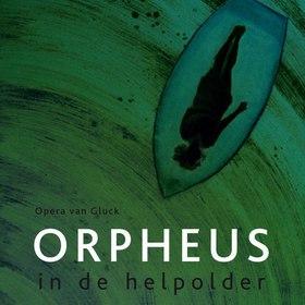 orpheus // MHLDiep