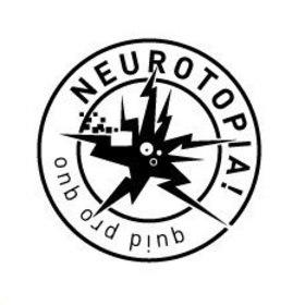 neurotopia.nl