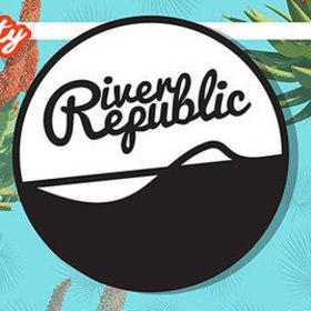 River Republic